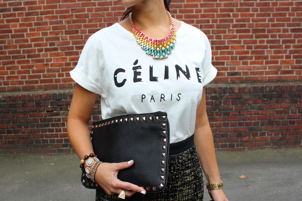 shop celine online