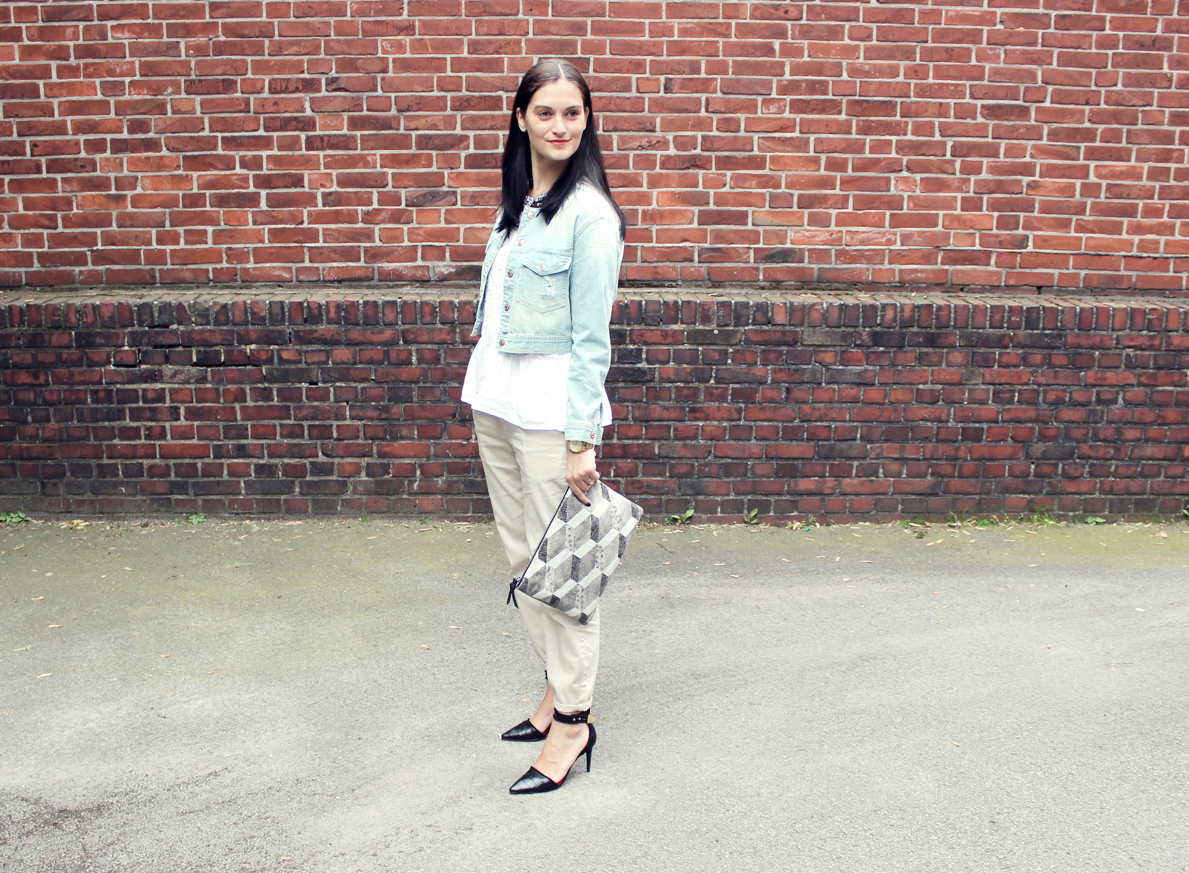 Casual-Chic3