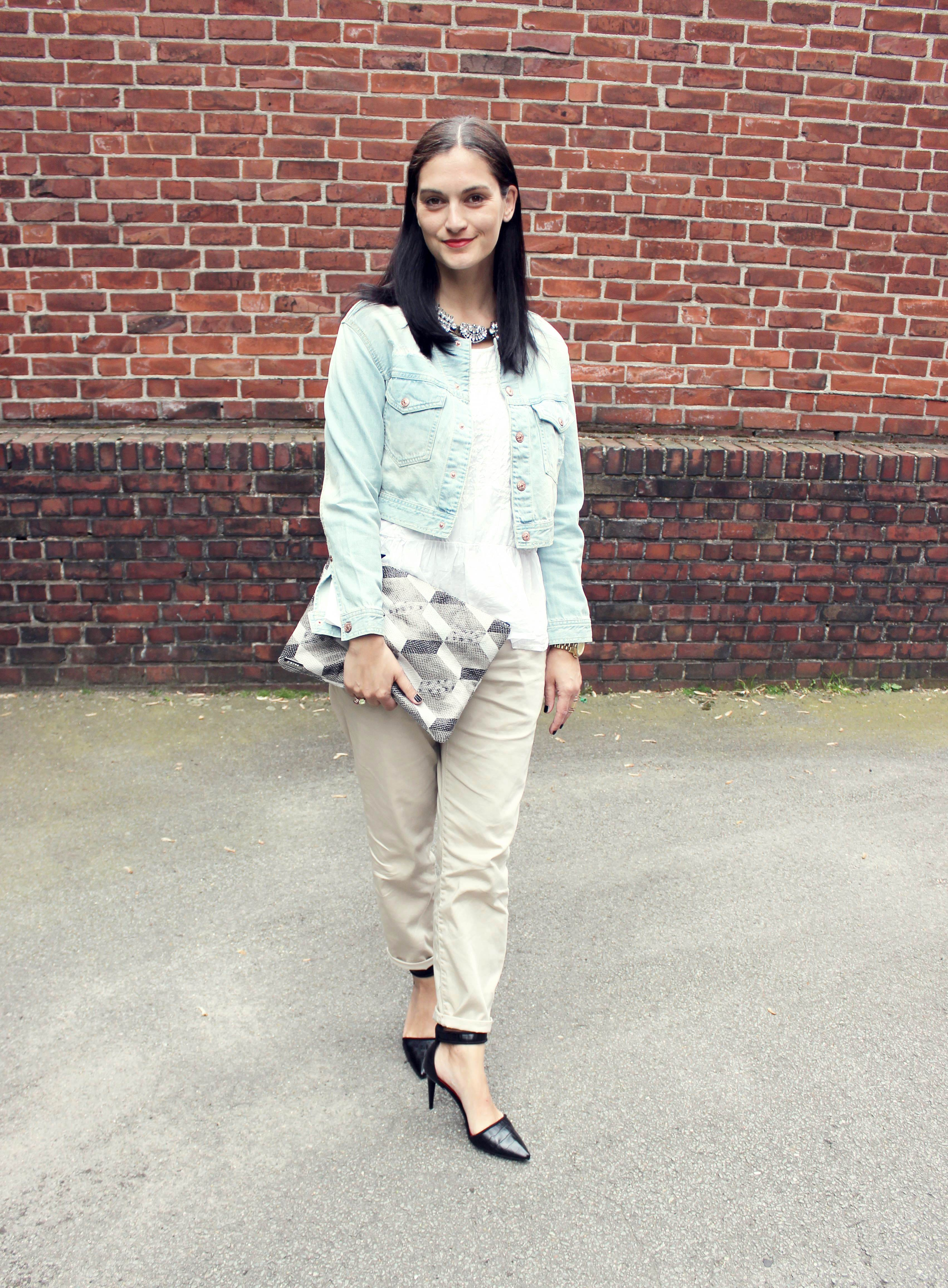 Chic-Casual1