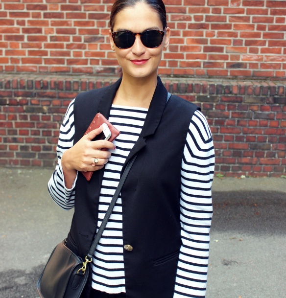 Leather and Stripes4