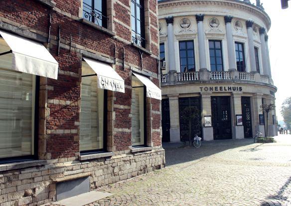 Antwerp3