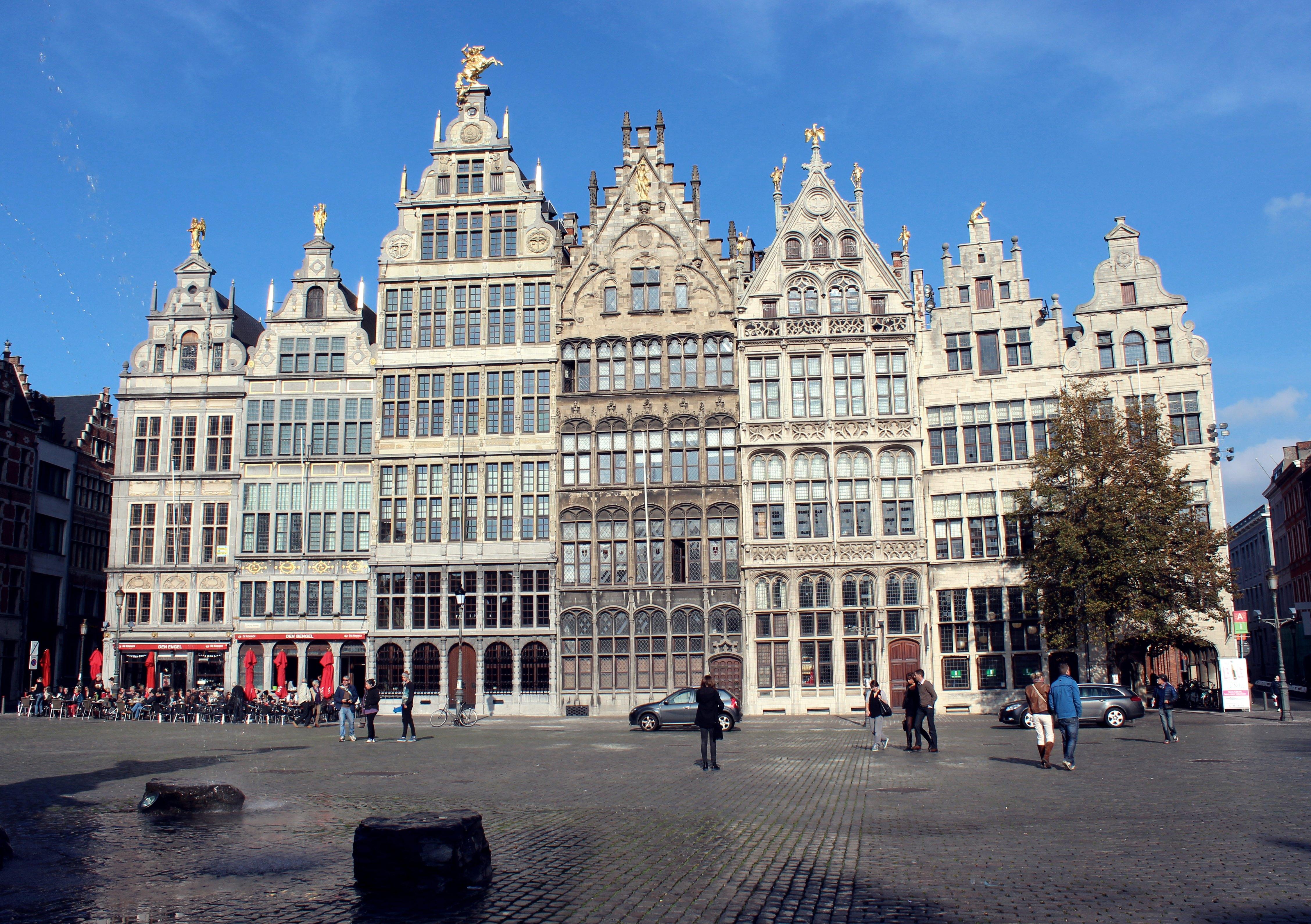 Antwerp5