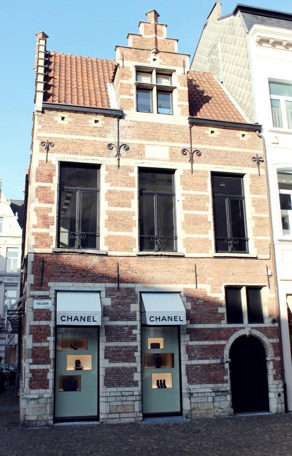 Antwerp7
