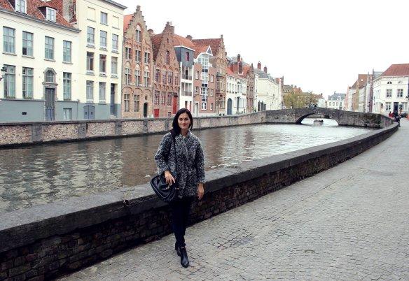 Bruges6